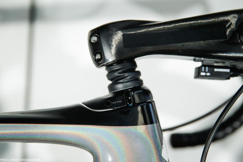 Peter Sagan's Paris-Roubaix bike9.jpg