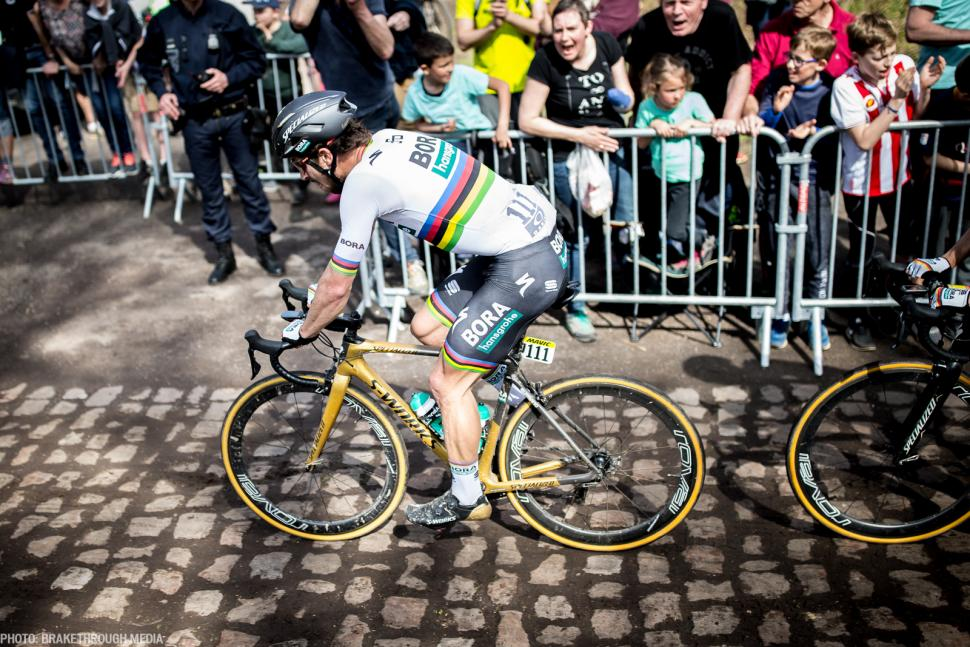 peter_sagans_paris-roubaix_winning_specialized_s-works_roubaix_1.jpg