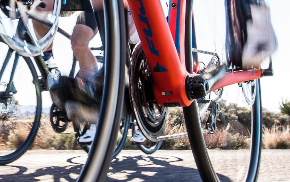 Video How To: Install a PressFit Bottom Bracket | road cc