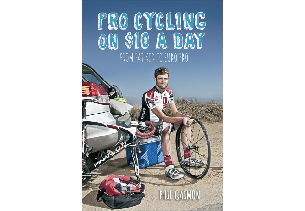 Phil Gaimon.jpg