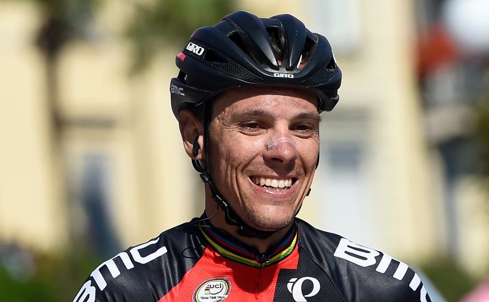 Philippe Gilbert (picture ANSA, Daniel Dal Zennaro).jpg