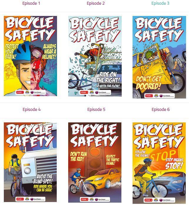 Phoenix Bicycle Safety.JPG