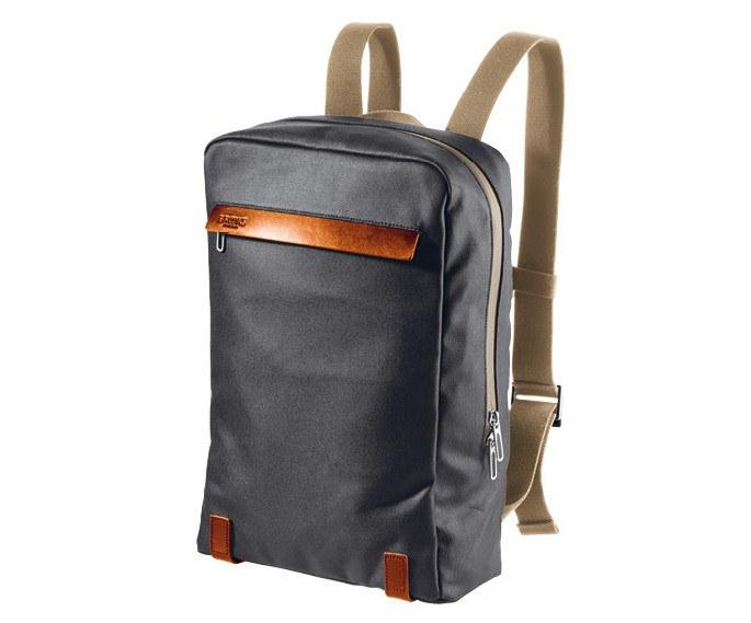 pickzip bag.jpg