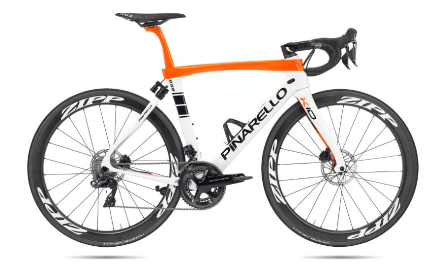 Pinarello Dogma K10S Disc3.png