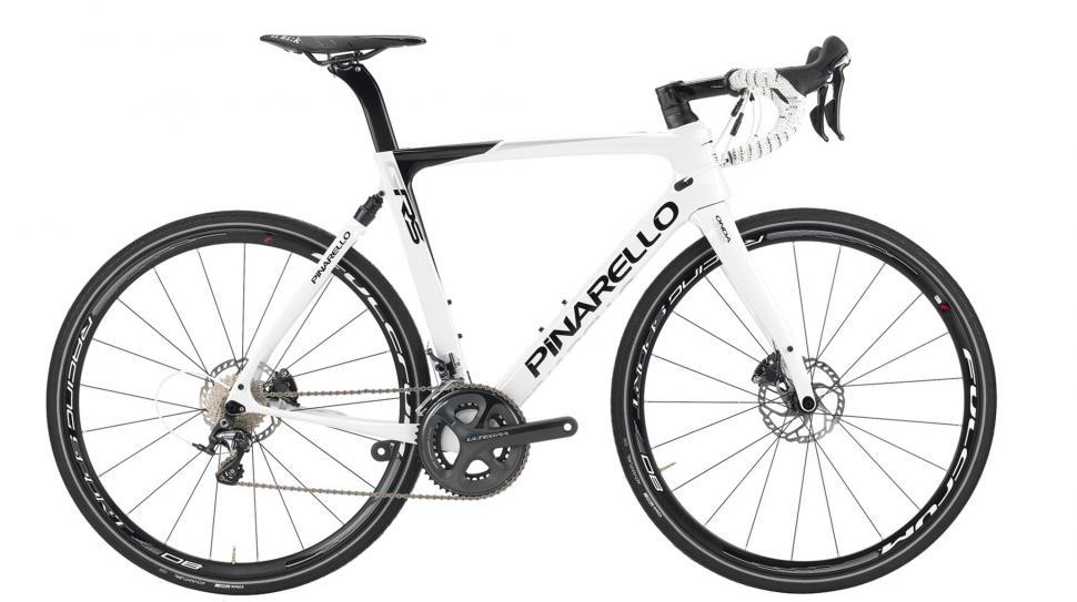 Pinarello Gravel Bikes 1 Png Itok Jf9x4j 3