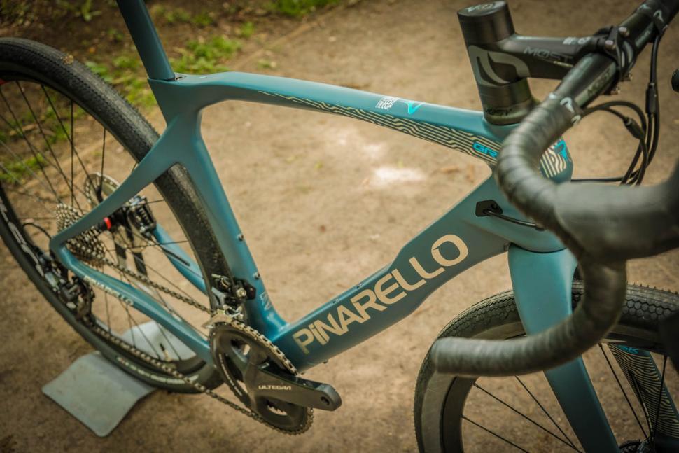 Pinarello Grevil -7.jpg