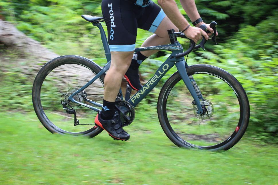 Pinarello Grevil riding-2.jpg