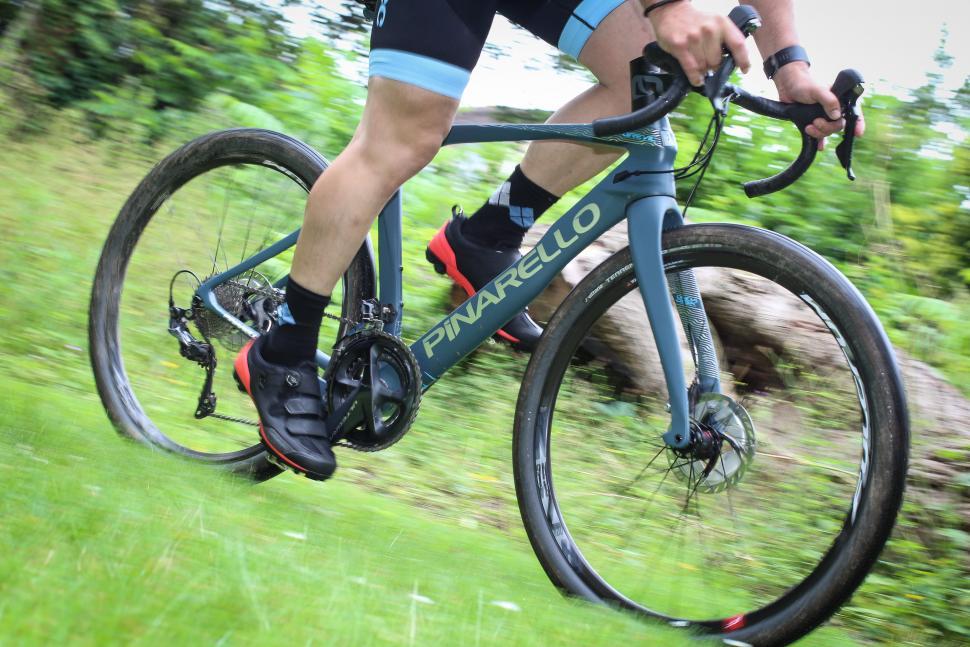 Pinarello Grevil riding-3.jpg