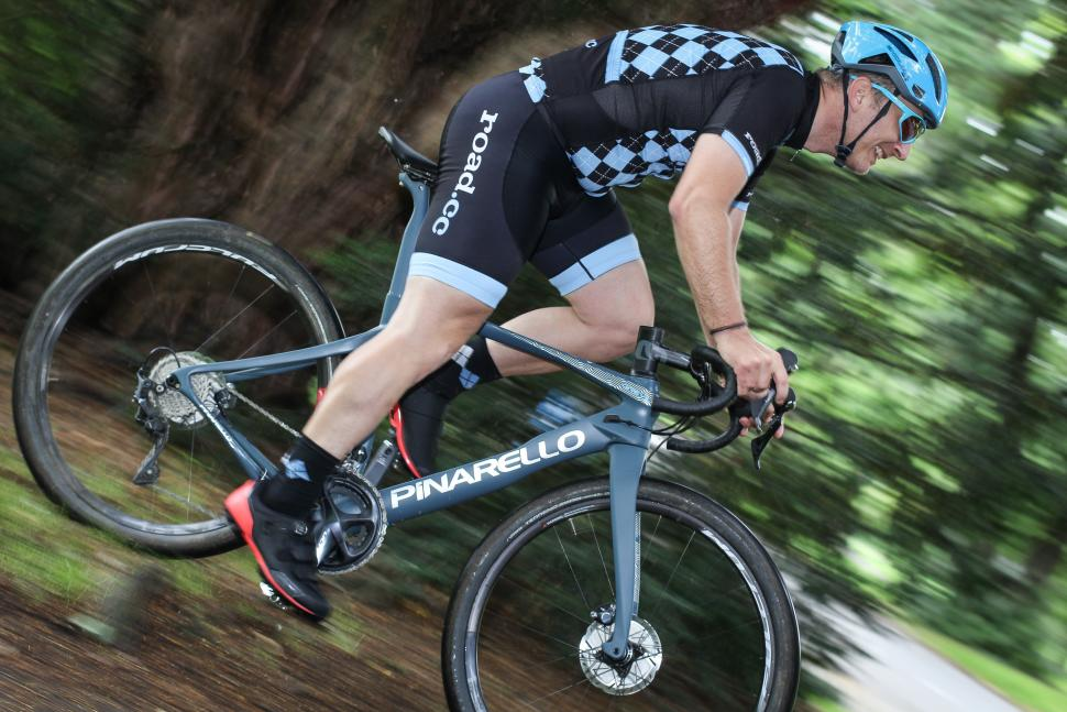 Pinarello Grevil riding-6.jpg