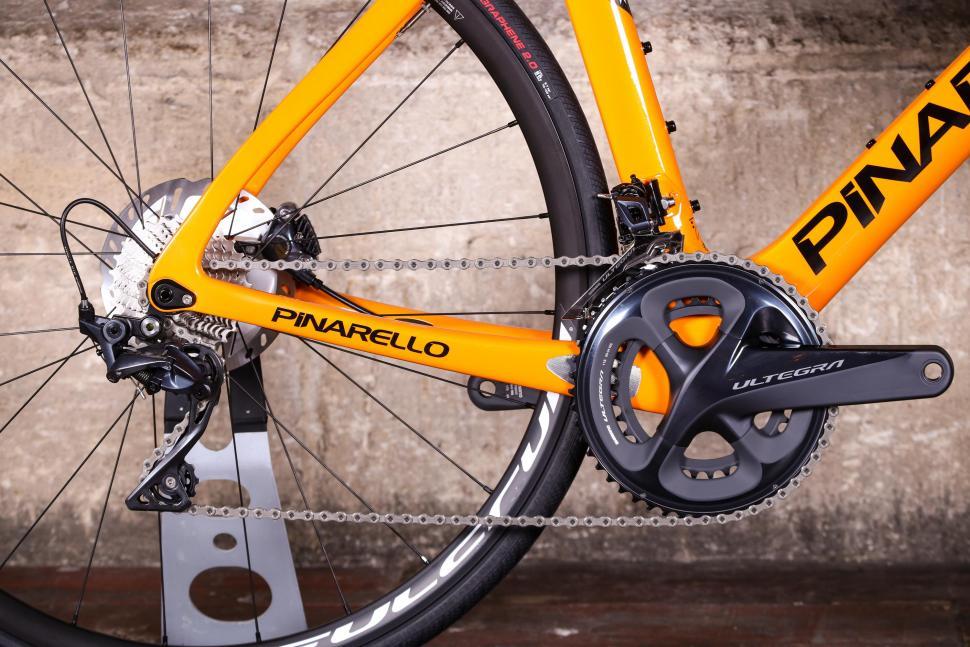 Pinarello Prince FX - drivetrain.jpg