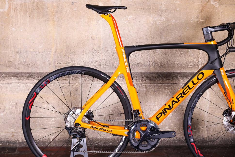 Pinarello Prince FX - rear.jpg