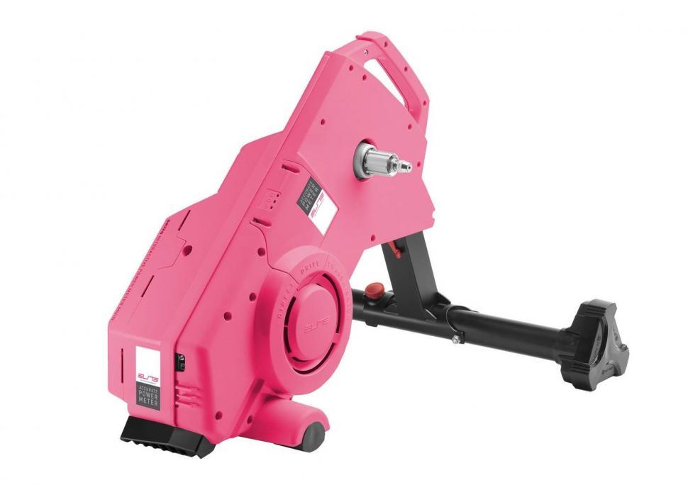 pink_elite_drivo.jpg