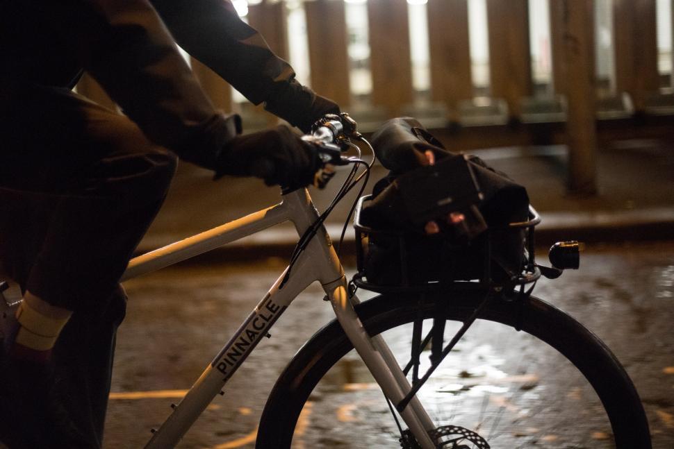 pinnacle 10th bikes1.jpg