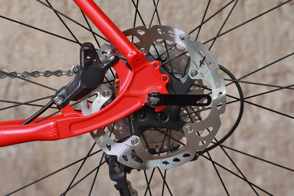 Cyclocross bikes v gravel/adventure bikes: what's the
