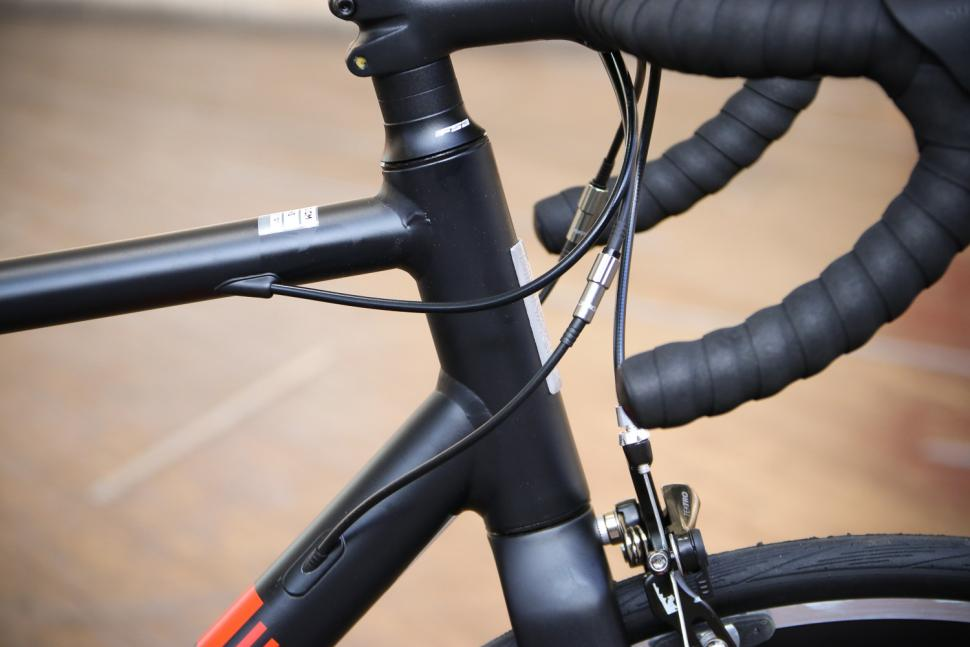 Pinnacle Laterite - head tube.jpg