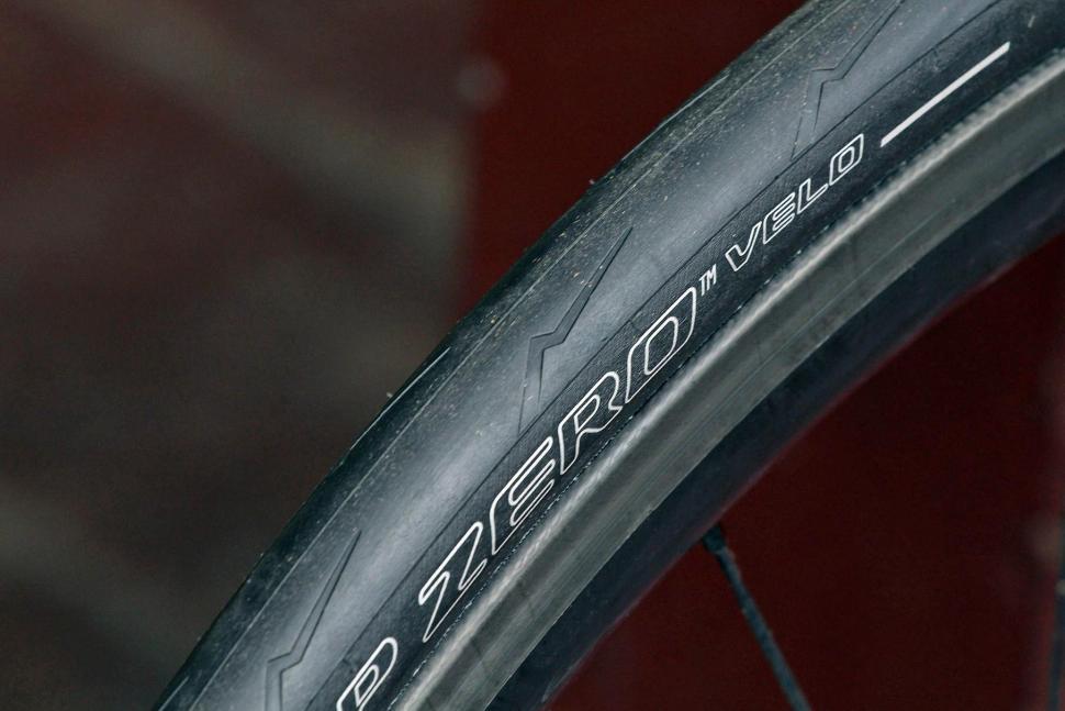 Pirelli P Zero Velo tyres 2.jpg
