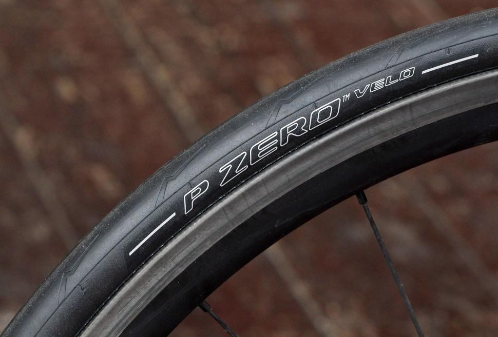 Pirelli P Zero Velo tyres 3.jpg