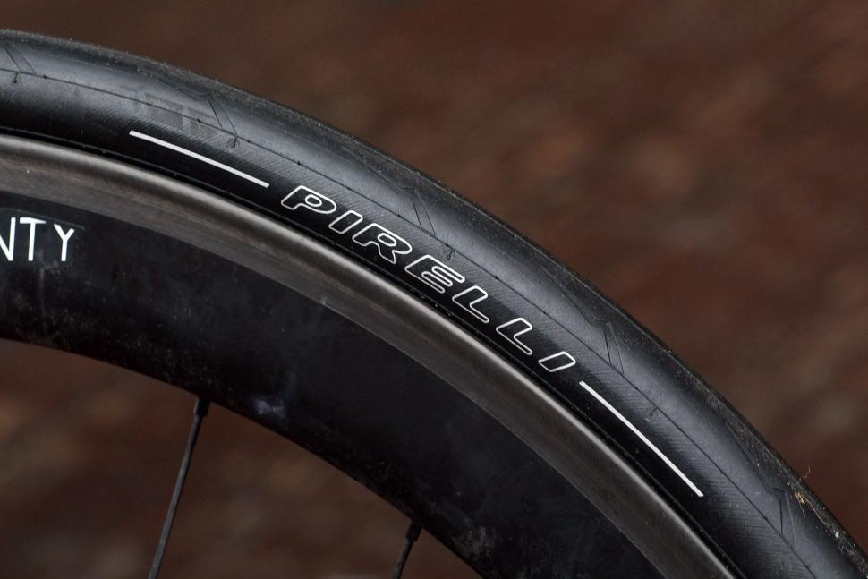 Pirelli P Zero Velo tyres.jpg