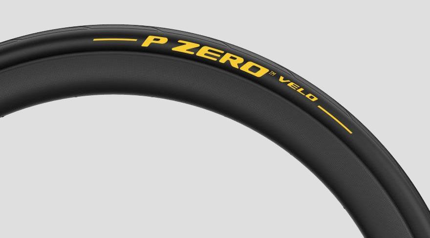 Pirelli-P-Zero-Velo-yellow.jpg