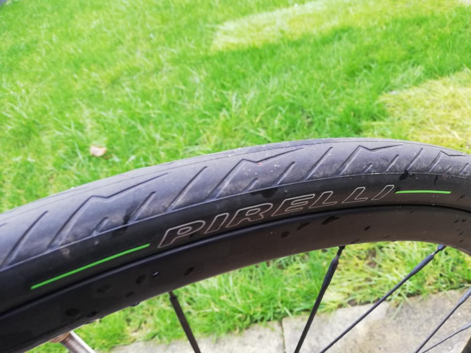 Pirelli_Cinturato_Velo_Tyre_Fitted_1.jpg