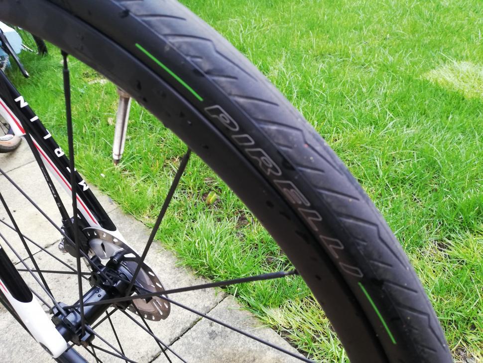 Pirelli_Cinturato_Velo_Tyre_Fitted_2.jpg