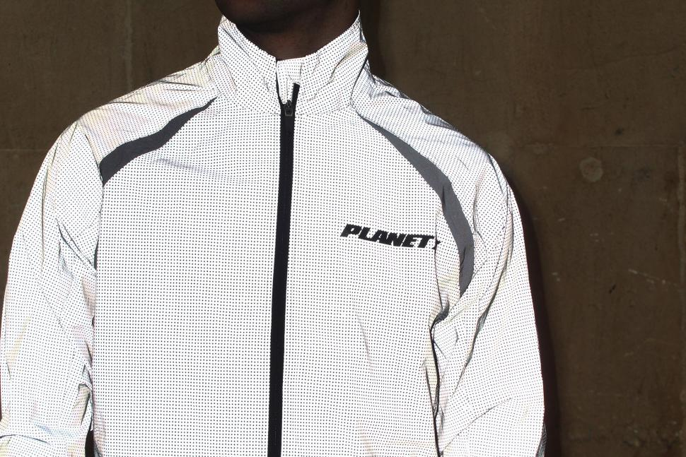 Planet X 365 Illuminati Maximus Jacket - reflective 2.jpg