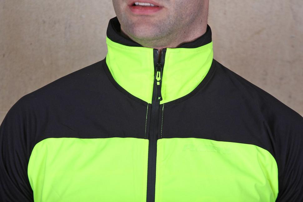 Planet X 365 Reactor Plus Jersey - collar.jpg