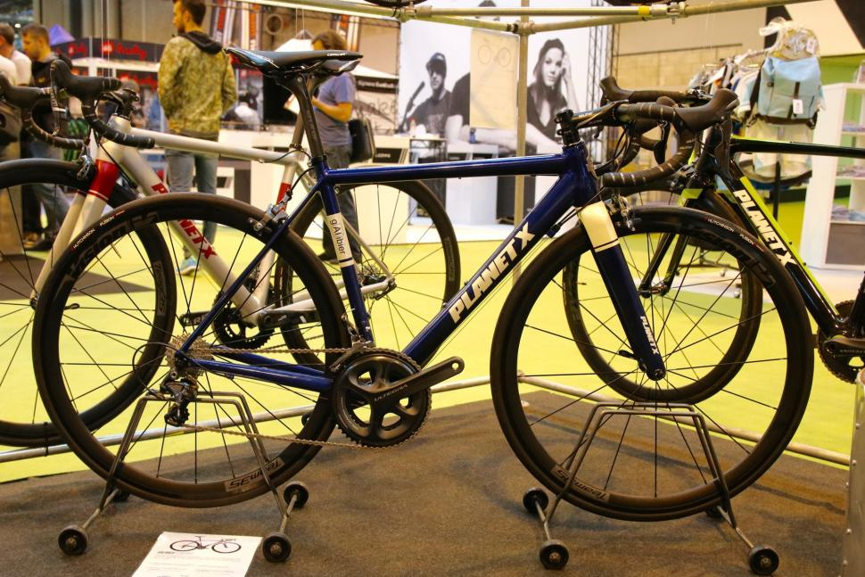 planet-x-bikes-1.jpg