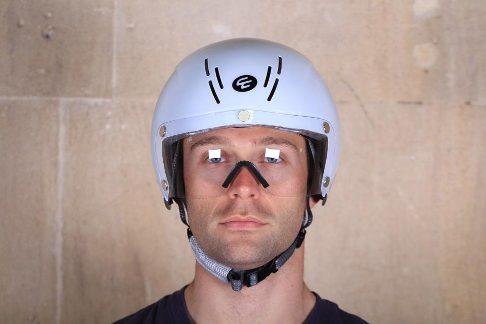 Planet X Carnac Kronus Time Trial Helmet - front.jpg