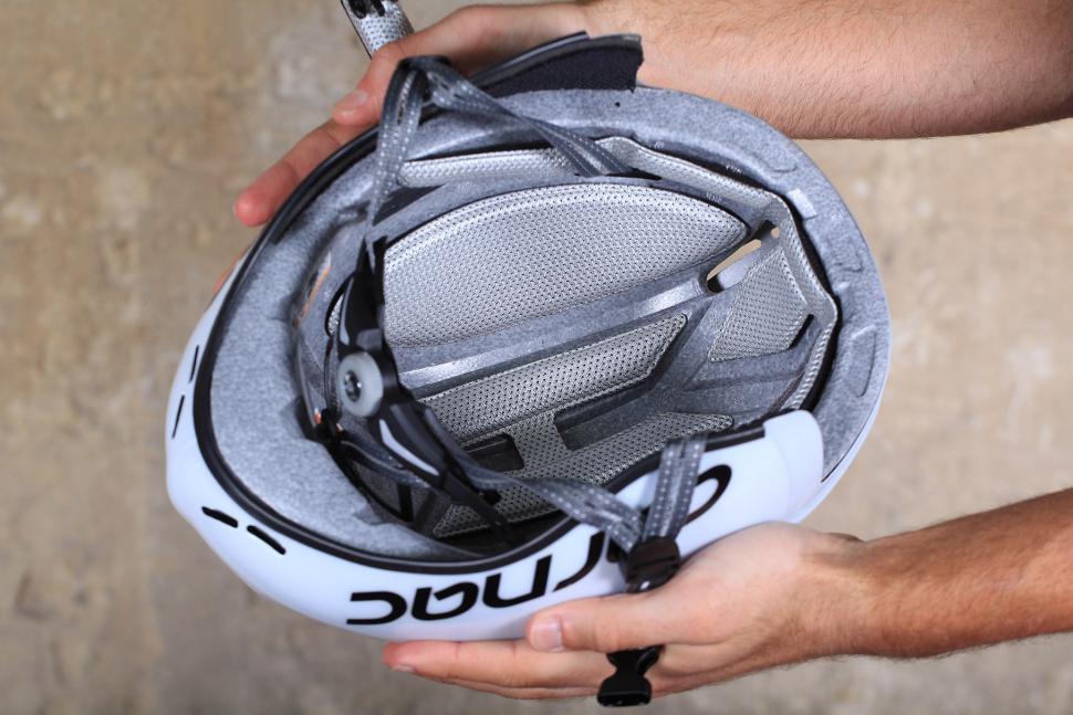 Planet X Carnac Kronus Time Trial Helmet - inside.jpg