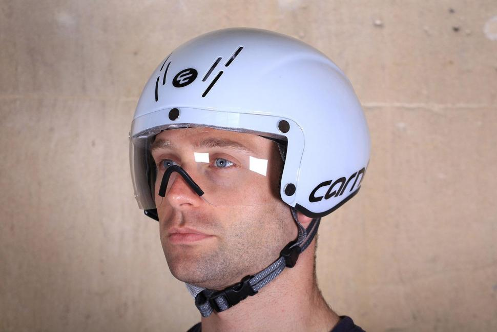 Planet X Carnac Kronus Time Trial Helmet.jpg
