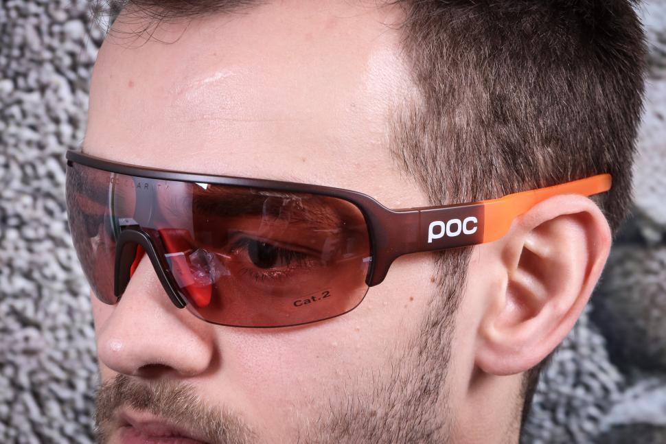 POC DO Half Blade glasses-1.jpg