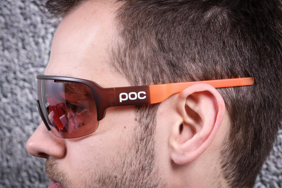 POC DO Half Blade glasses-2.jpg