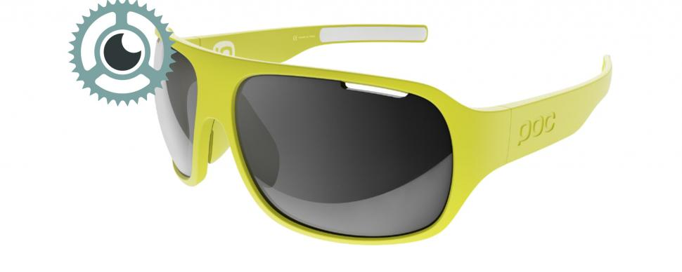 Poc Doc Flow Sunglasses.jpg