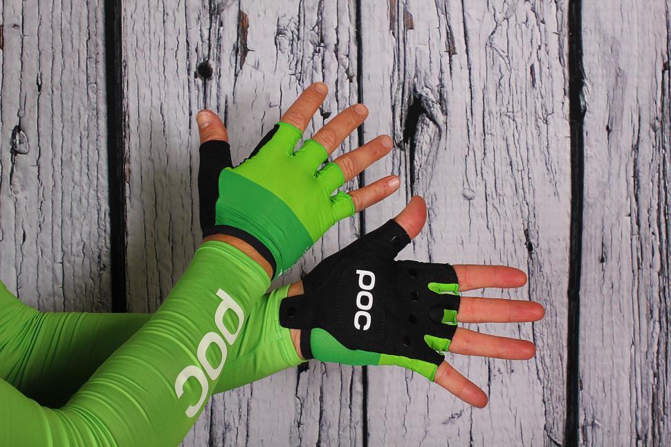 Poc Fondo gloves.jpg