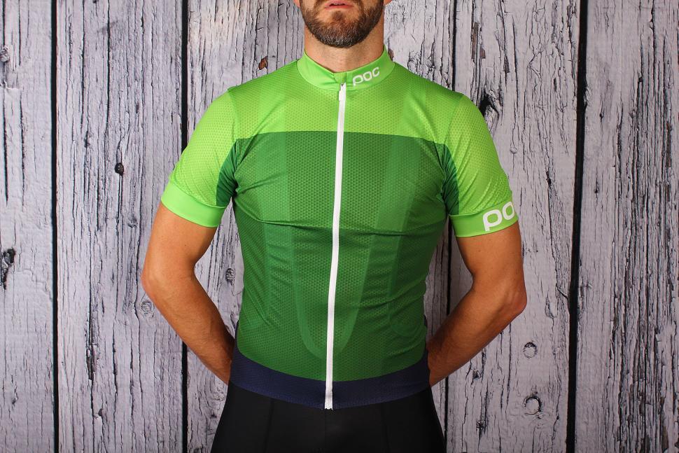 Poc Fondo Light jersey.jpg