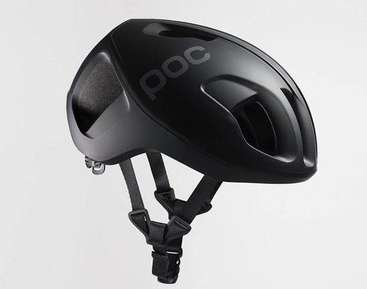 poc ventral helmet1.jpg