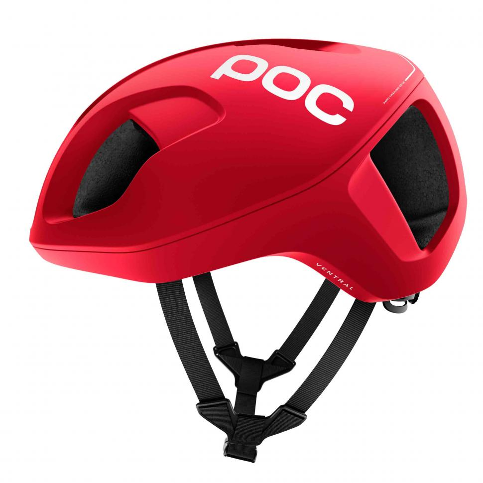 poc ventral helmet2.jpg