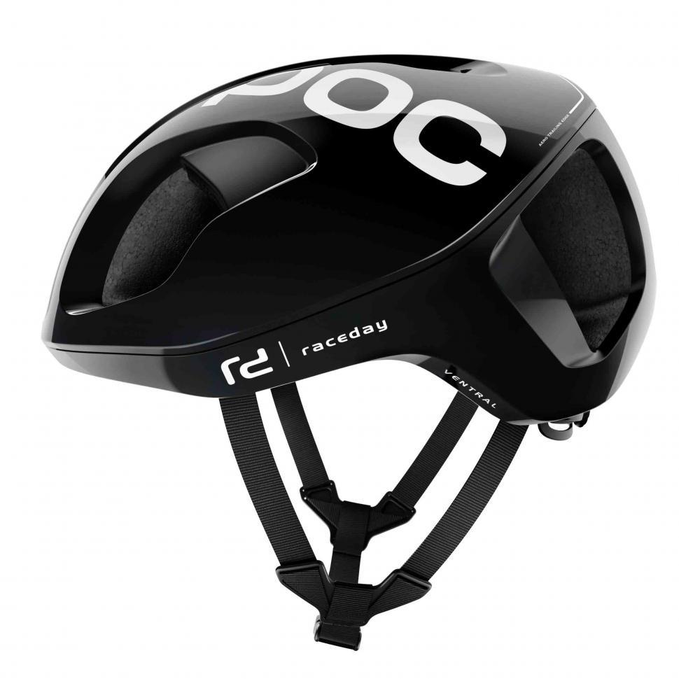 poc ventral helmet3.jpg
