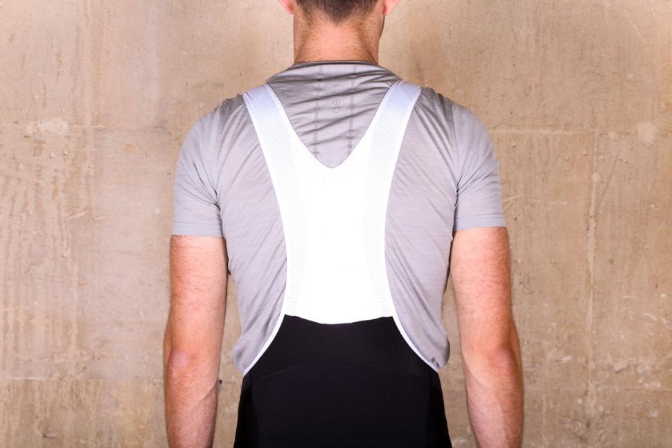 podia_club_bib_shorts_-_straps_back.jpg