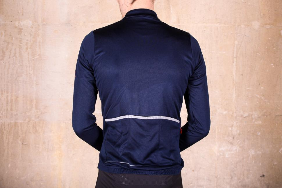 podia_merino_long_sleeved_jersey_-_back.jpg