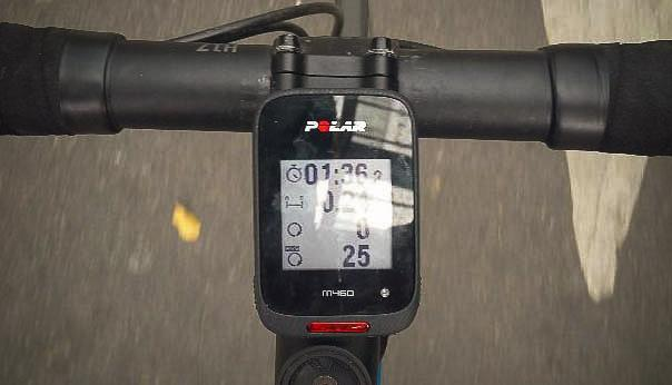 Polar M460 GPS Bike Computer - screen data.jpg