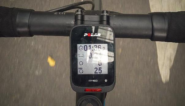 Polar M460 GPS Bike Computer - screen data.jpg