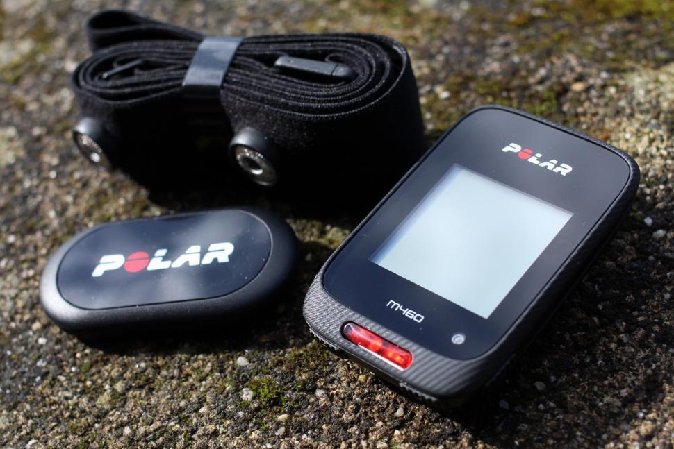 Polar M460 GPS Bike Computer.jpg
