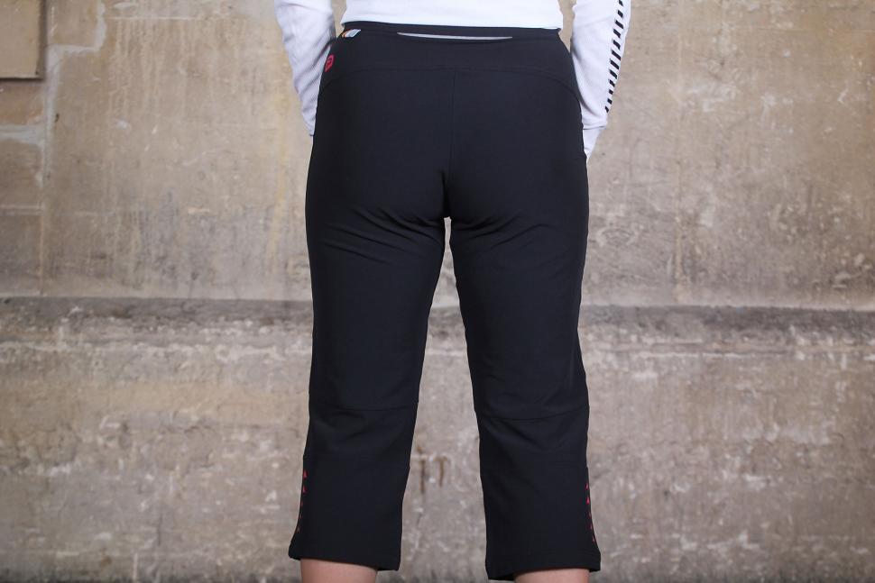 Polaris Capri Pants - back.jpg