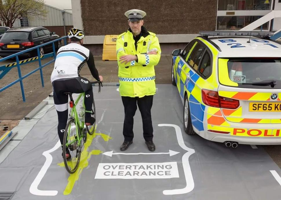 Police Scotland Operation Close Pass (via Twitter).jpg