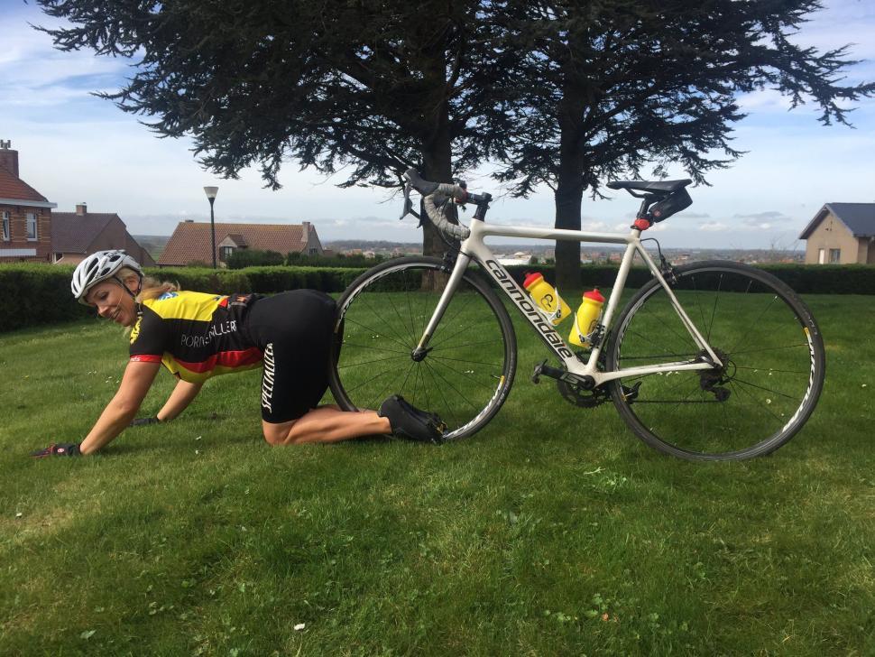 porn-pedallers-02-rebecca-more-bike-stan