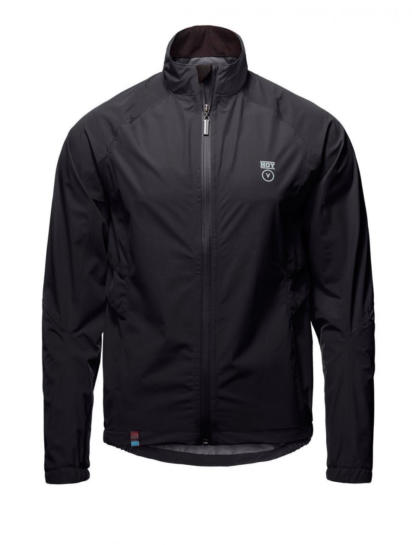 Portixol Waterproof jacket .jpg