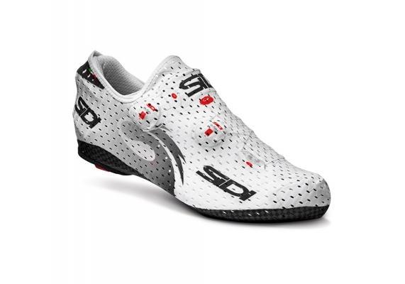 hacer clic Composición Grabar  Poseur Sport release new cycle trainer   road.cc