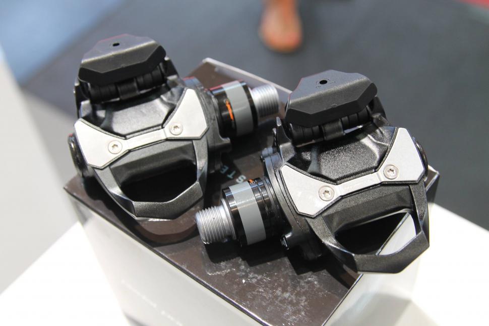 PowerTap P1S pedals  - 2.jpg
